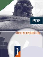 merchandasing.pdf