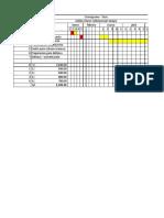 MODELO_DE_CALIFICACION 2013-2 - TACNA_MartinRodriguezAA.pdf