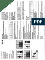 yt-0770_magazinulcuscule_ro.pdf