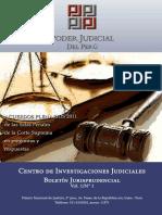 Boletín Jurisprudencial N° 1.pdf
