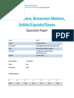 1-diffusion_brownian_motion_-_solids_liquids_gases_-_qp.pdf