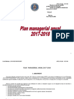 Plan Managerial 2017-2018 LGRR Anual