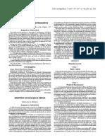Despacho 9265-B-2013 - Normas a observar na oferta das atividades de animação e de apoio à Família, da CAF e das AEC(1).pdf