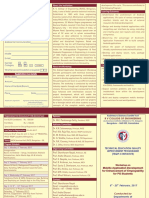 Brochure 6-25 Feb (1)