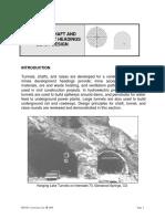 Revey 2013TAC Workshop_Blast Design.pdf