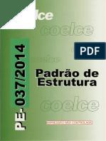 PE-037_R00
