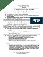 CÓMO_SE_HACE_UNA_TRADUCCIÓN_DE_LATÍN_A_ESPAÑOL (1).pdf