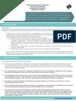 infoprofesor-WACFI.pdf