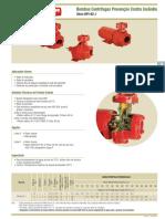 schneider_BPI92J.pdf