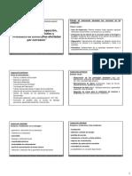 Vol 7_15.pdf