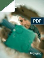 machine-safety-handbook-dk.pdf