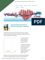 Coaja de lamaie poate inlatura durerea de spate petru totdeauna! - Dr.pdf