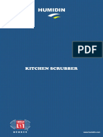 Kitchen_Scrubber.pdf