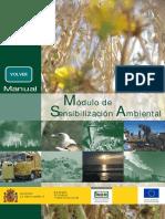 27468-Manual_de_Sensibilización_Ambiental.pdf