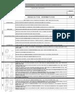 Formato_de_Revision_de_Proyectos.xls