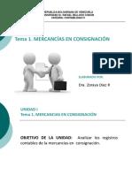 1-MERCANCIAS_EN_CONSIGNACION---_1.ppt