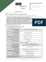 Formulario p 8