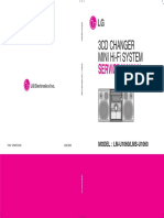 LMU1060A.pdf