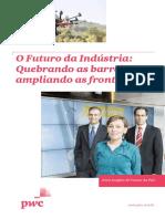 Futura da Industria