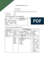 Resume Keperawatan 2_sdh