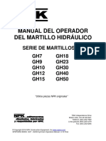 MARTILLO sph050-9630h-gh7-gh50-hyd-ham-operators-manual-4-16-final.pdf