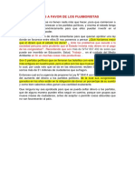 EDITORIAL-REDACCION ( a ver ).docx