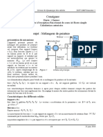 semestre 2 DS 4 2013-2014 melangeur de peinture.odt