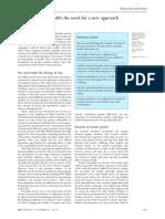 Sex, gender, and health.pdf