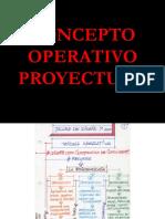 CONCEPTO-OPERATIVO-PROYECTUAL
