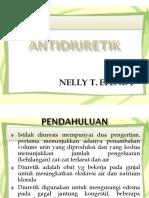 ANTIDIURETIK PPT.pptx