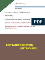 Biotransformation.pptx