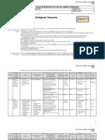 2 Draft Rps Psikologi Pendidikan Enipur 2