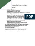 Apuntes-disertación-bioética