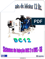 239587379-Apostila-Parte-Mecanica-e-DEC2-FGWilson.pdf