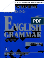 betty-azar-understanding-and-using-english-grammar.pdf