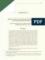 326395-120007-2-PB.pdf
