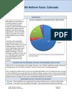 CO Health Reform Fact Sheet 071510 RR