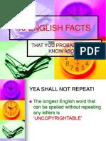 cb2527c41e7 1598847201 Encyclopedia