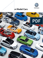 Model Cars 2016 PDF