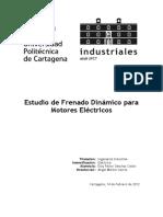 Pfc 4172