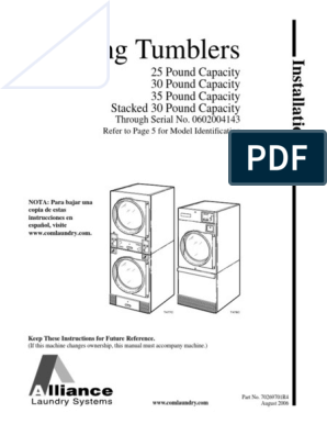 Steam Dryers Cissell Wiring Diagram. . Wiring Diagram on