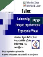 ergonomia-visual.pdf