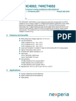 74HC_HCT4052.pdf