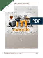 CarteMoodle.pdf