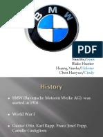 BMW_S3_F08.pptx