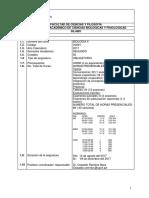 SÍLABO BIOLOGÍA II 2017-II Con CorreccionesV 15 de Agosto