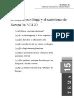 TEMA15-pdf.pdf