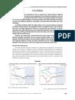 Economic Forecast Colombia