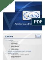 Apresentacao-Institucional-Voitto.pdf
