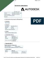 File C Users Tecsup Documents Ensamblaje Mesa 1 Infor